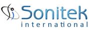 Mobile Application Development Company Toronto