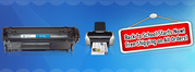 Best Quality Printer Toner Cartridges Available at Compatible Prices