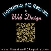 Web Design Victoria BC,  Web Pages,  Web Tempates,  Mobile Websites,  Graphic Designer,  Computer Services Nanaimo