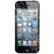 iPhone 5 Repair|iPhone 5 Screen Replacement|Repair iPhone 5 Screen