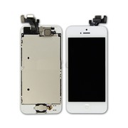 iPhone 5 screen LCD Repair Mississauga