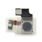 iPhone 5 camera repair Mississauga| iPhone 5 camera Repair