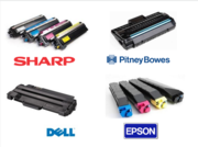 Canon Printer Ink Cartridge
