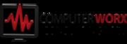 Computer Worx Consulting LTD.| Sales | Service | Repair