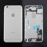 iPhone 6 parts Toronto | iPhone 6 repair parts Canada | iPhone Canada