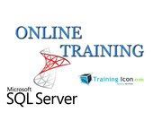Sql server training online certification training by experts