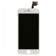 iPhone 6s Screen Replacement | iPhone 6s Spare Parts