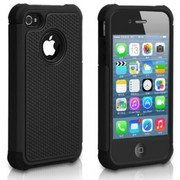 apple iphone 5 accessories | iphone 5 accessories